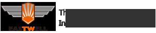 SHANGHAI EASTWELL GEAR REDUCER CO.,LTD